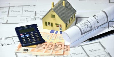 Les bonnes solutions contre l'endettement