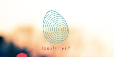 IMPULSI VIVI WORKSHOP - FUNDRISING