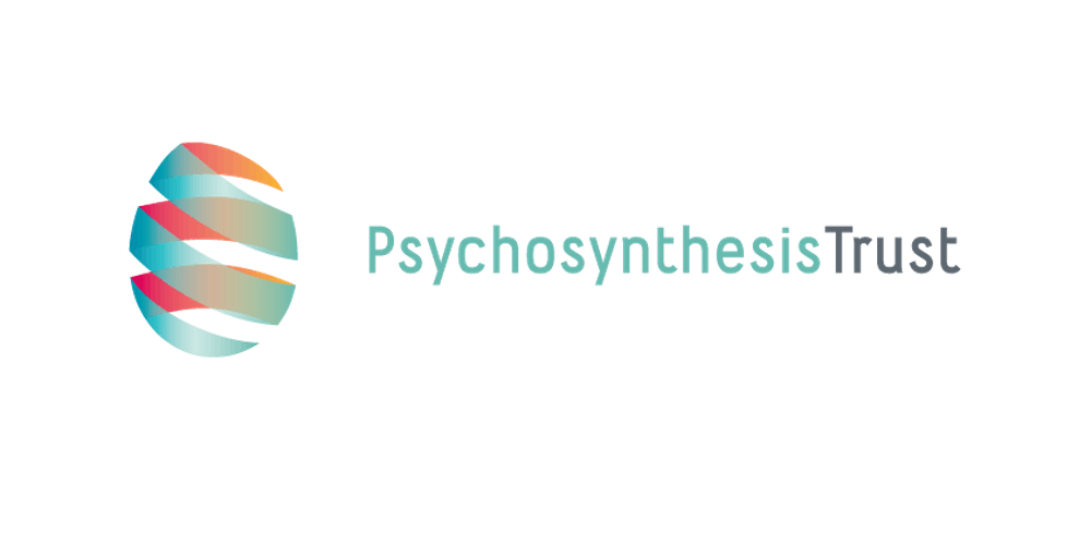 Psychosynthesis Open Evening Tickets Mon 18 Mar 2019 At 1830