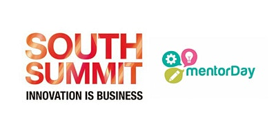 South Summit 2018 con Mentor Day