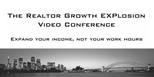 Realtor Growth Formula - San Diego