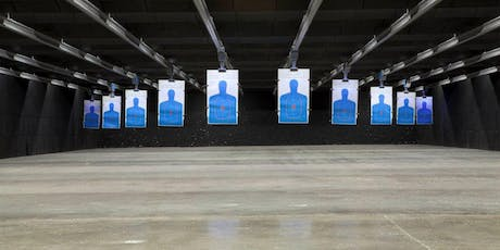 Concealed Carry Class(Beverly/Morgan Park) (Two Days) tickets