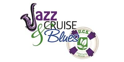 Jazz, Cruise & Blues 2019