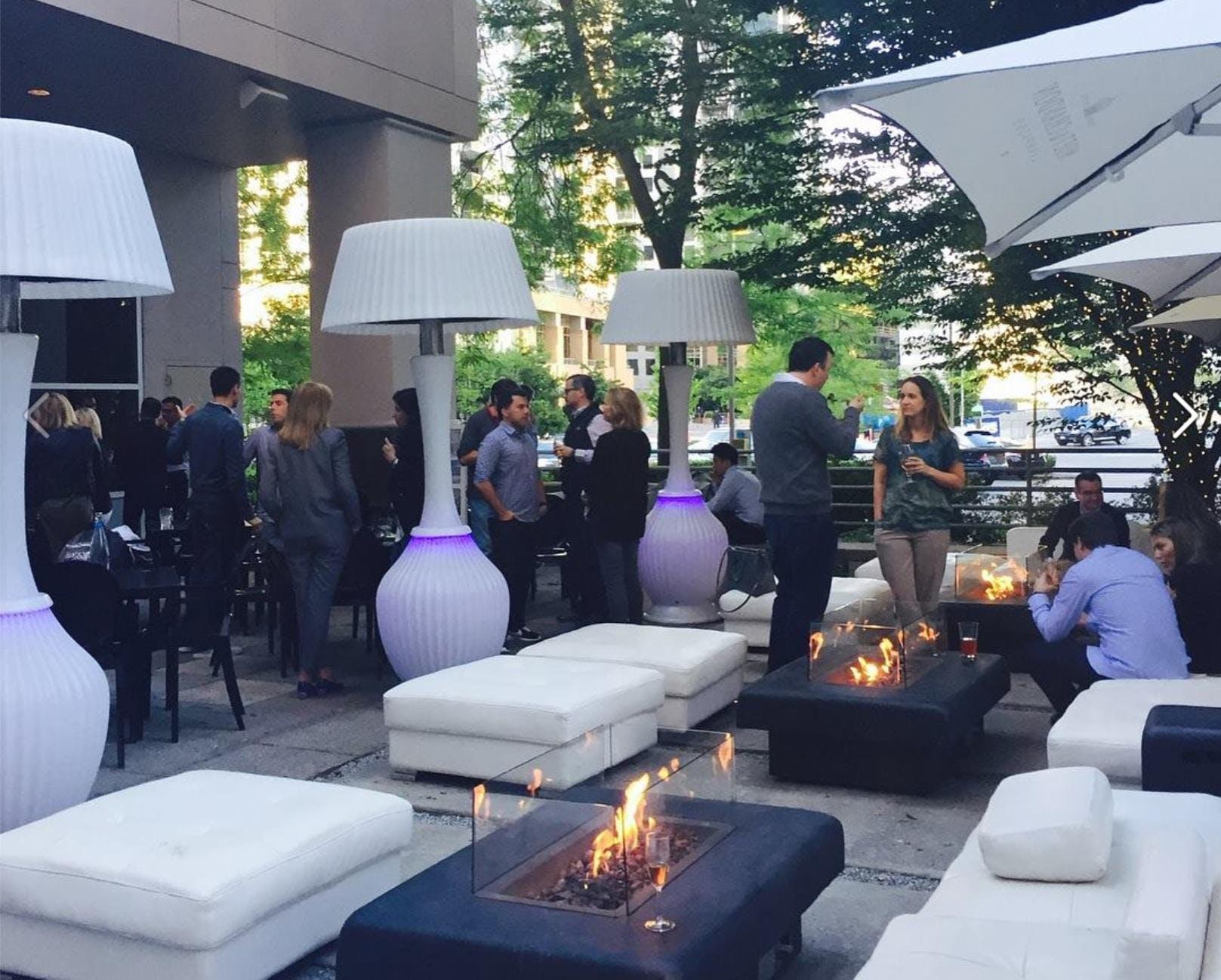 Social Singles Meet And Greet Meetup 29 Sep 2018