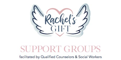 Pregnancy and Infant Loss Support Group (Fayetteville, GA) tickets