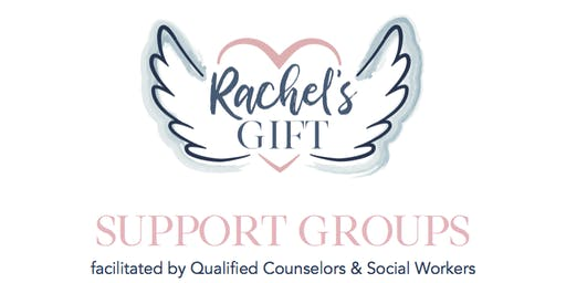 Pregnancy and Infant Loss Support Group (Decatur, GA)