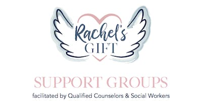 Pregnancy and Infant Loss Support Group (Cincinnati, OH)