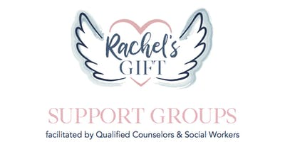 Pregnancy and Infant Loss Support Group (Stockbridge, GA)