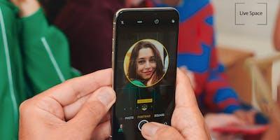 Fotografare con iPhone - Tutto quello che c'è da sapere