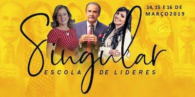 ESCOLA DE LÍDERES SINGULAR 2019