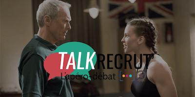 Talk Recrut\