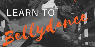 Learn to Bellydance!