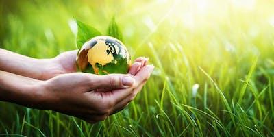 Rutgers Environmental Stewards Program