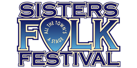 2019 Sisters Folk Festival tickets