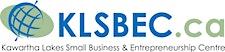 Diane Steven (Kawartha Lakes Small Business & Entrepreneurship Centre) logo
