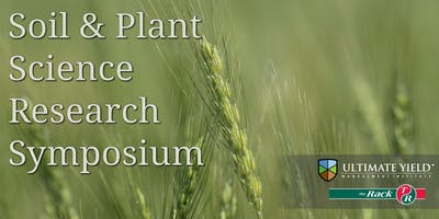 UYMI Research Symposium