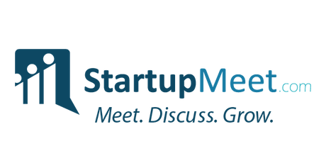 Startup Sales Accountability Group tickets