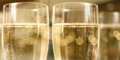 Seminar: A Champagne Primer