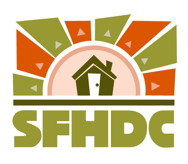 11/17/18 1st Time Homebuyer Workshop Required