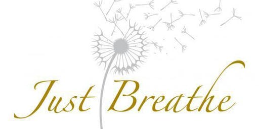 Luminous Breath /  Rebirthing Certification