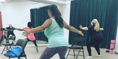 LES Barre Autumn 2018-Talitha Dance