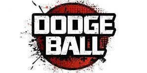 Cardinals Dodgeball Tournament