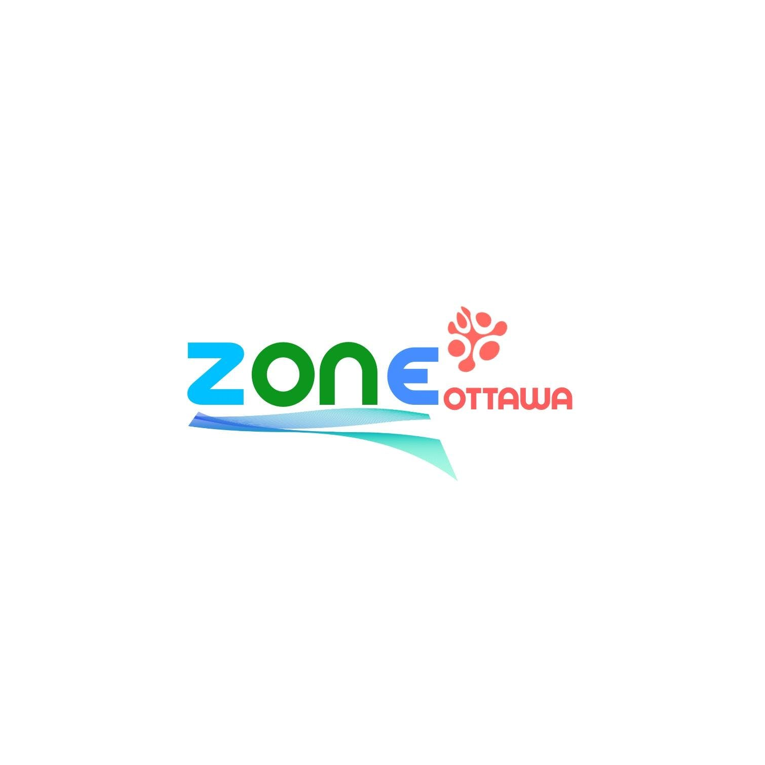 ZGC-Ontario Entrepreneurship Exchange @ Ottawa (ZONE-X @ Ottawa): Info Session