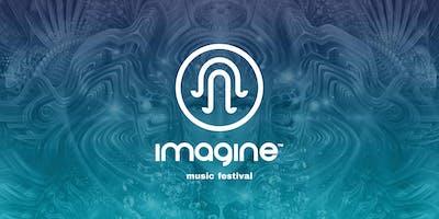 Imagine Festival 2019