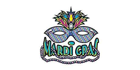 2020 Mardi Gras New Orleans tickets