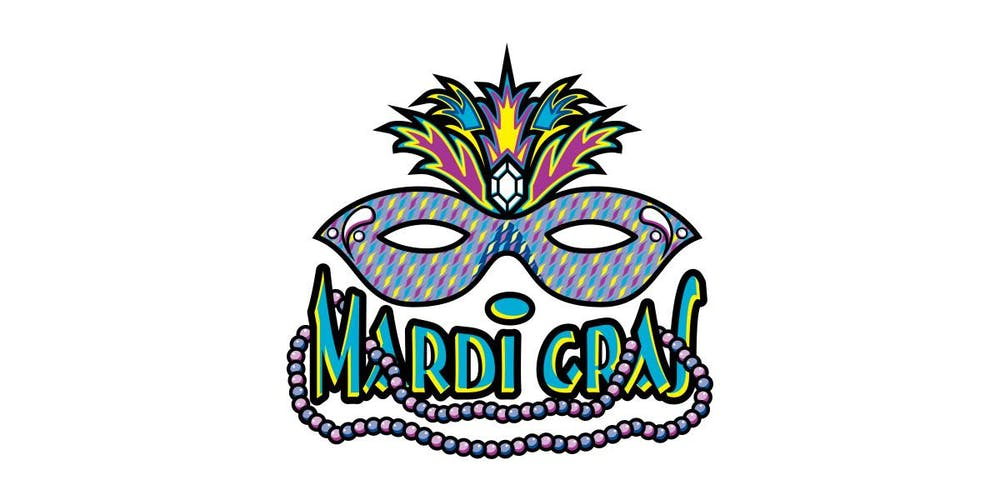 February Calendar Of Events In New Orleans 2020 2020 Mardi Gras New Orleans Tickets, Sat, Feb 22, 2020 at 2:00 PM