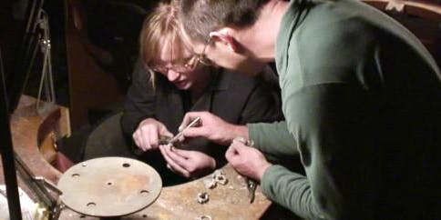 Jewellery Introduction