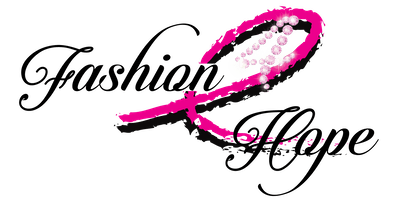 Fashion4Hope