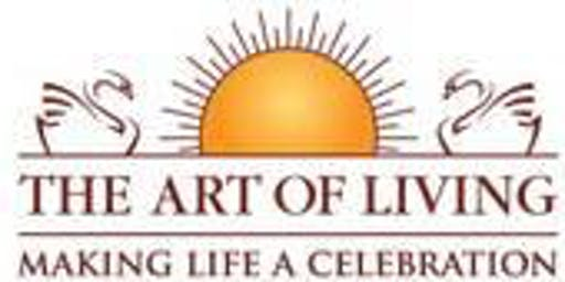 Introduction To Hiness Program By Art Of Living Foundations
