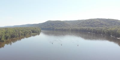 The Driftless 250 - Spring Edition
