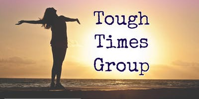 Tough Times Group-Middle School