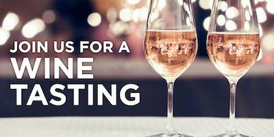 2019 Taste Test the Wine Fest