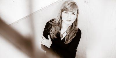 Konzert: Christina Lux - Leise Bilder