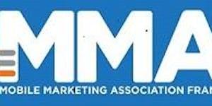 Mobile Marketing Forum Paris 2018
