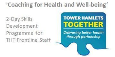 Coaching+for+Health+%26+Wellbeing+-+13th+%26+26th