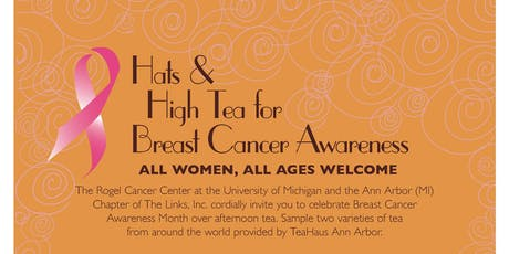 Rogel Cancer Center Community Outreach Program Events