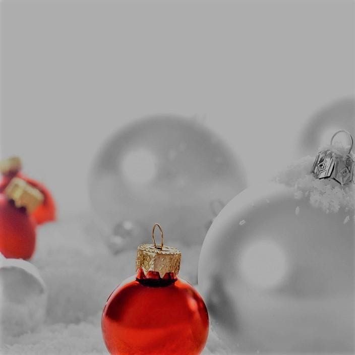 8 12 18 Christmas Saay Club Gifts 15 Age