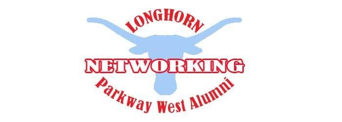 Longhorn Networking Happy Hour (December 2018