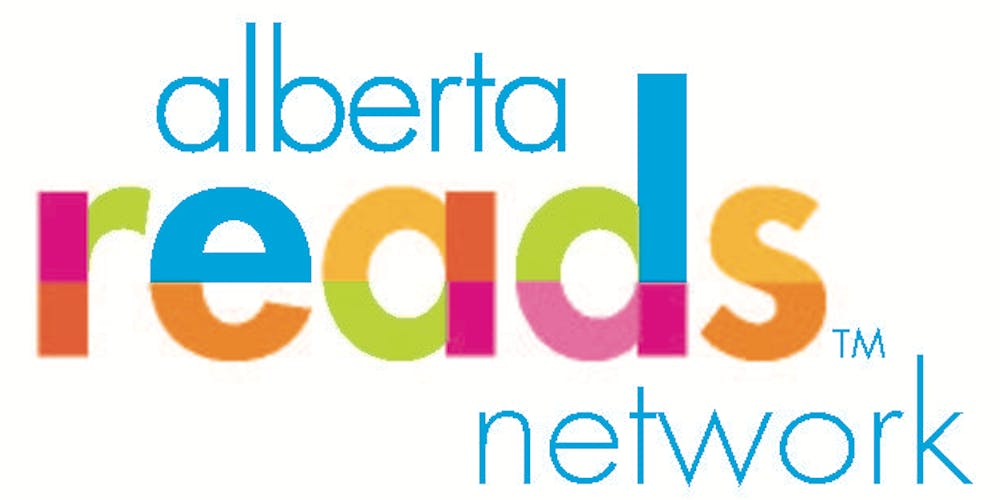 Image result for alberta reads network
