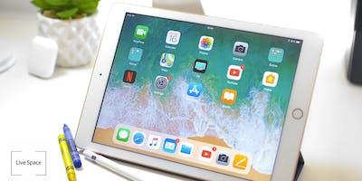 ABC iPad - Come un computer e anche di più