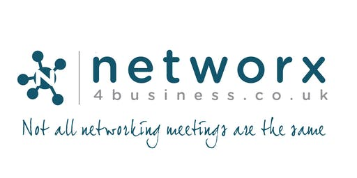 Networx Little Sutton