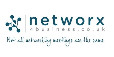 Networx Bebington