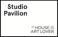 Studio Pavilion at House for an Art Lover logo