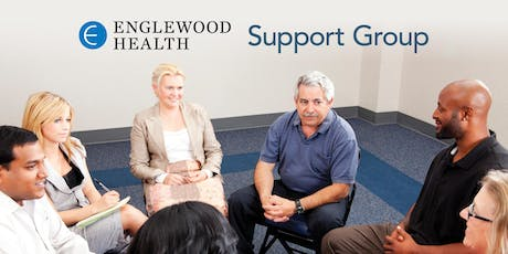 Post-Bariatric Surgery Support Group  tickets