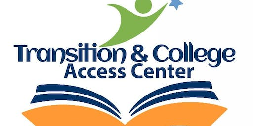 Postsecondary Options for Students with Intellectual Disabilities or Autism