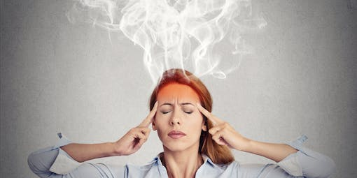 Managing Headaches and Migraines Safely and Effectively